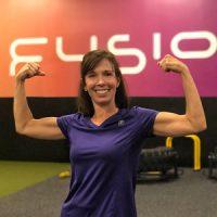 gym personal training