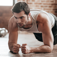3 Moves Your Core Will Love