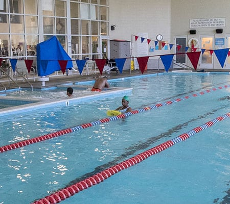 American Family Fitness Midlothian Gym – Join the Family