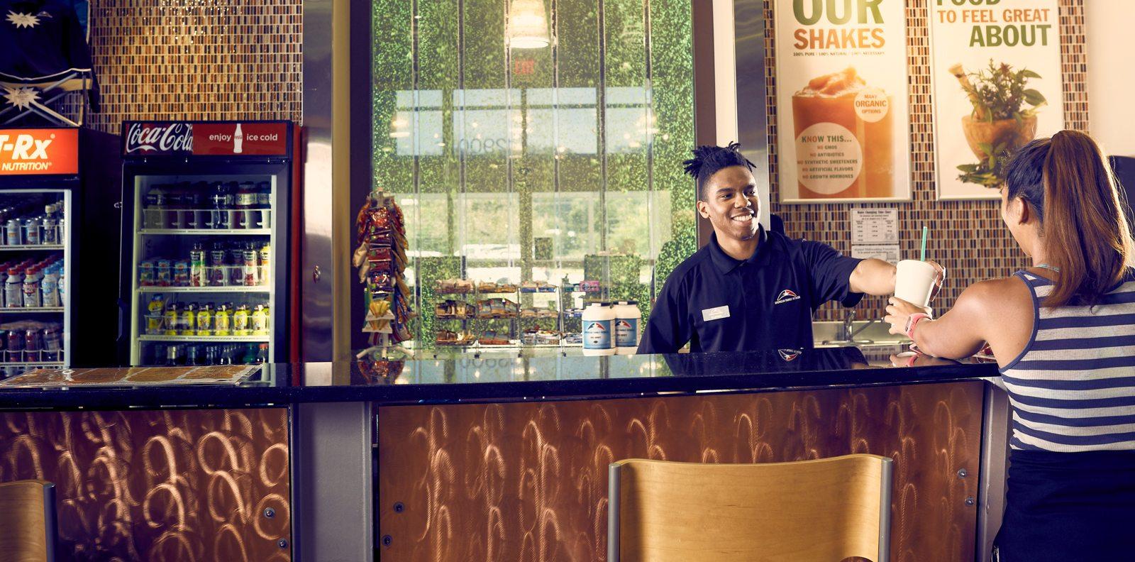 Image result for best café near me