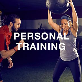 training fitness midlothian personal american cards gift pump short gym richmond chester near trainers va