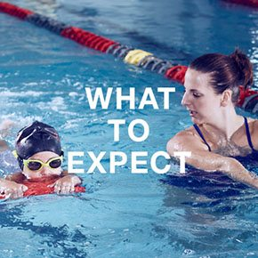 Local Gym With Swim Lessons Richmond American Family Fitness