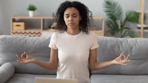 How Do You Meditate
